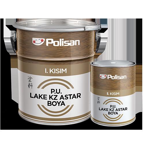 Polisan Home Cosmetics
