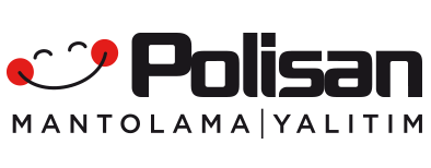 POLISAN INSULATION SYSTEMS